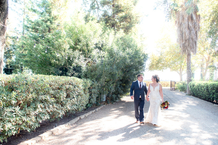 Photos by ShootAnyAngle Photography, a husband and wife team.  ShootAnyAngle.com