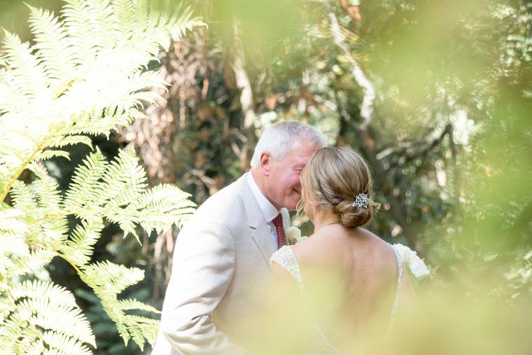 Photography by ShootAnyAngle Photography, a husband and wife team.  ShootAnyAngle.com