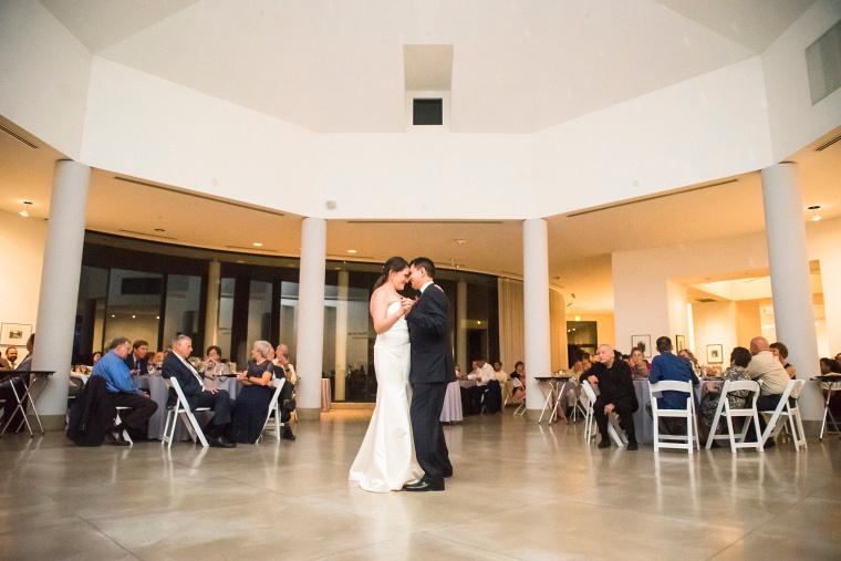 ShootAnyAngle Wedding Photography