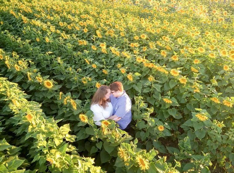 Photography by ShootAnyAngle Photography, shootanyangle.com