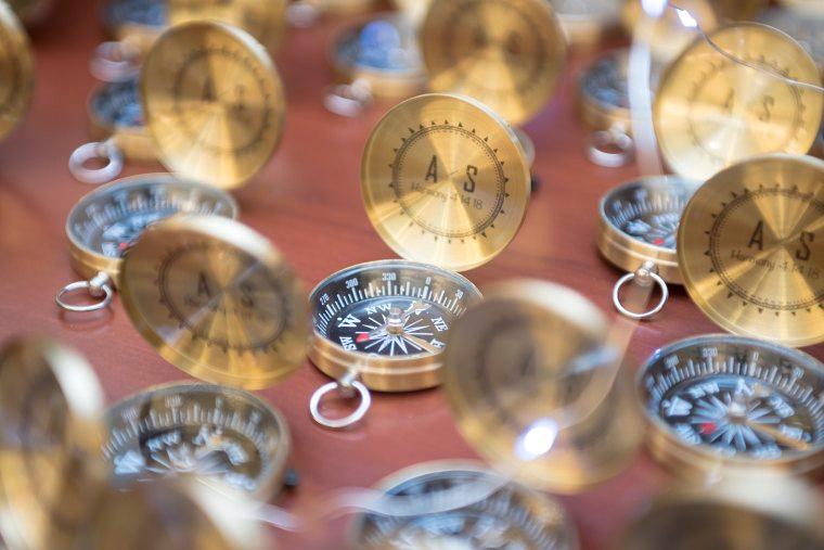 Photos by ShootAnyAngle Photography, shootanyangle.com