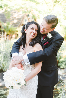 Photo by ShootAnyAngle Photography, a husband and wife wedding photographer team in Central Valley, Bay Area, Sacramento, Tahoe, Yosemite, and destination.
